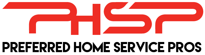 Home Service Provider in Athens, GA